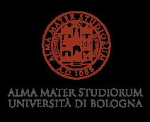 Logo Universidad Bolonia